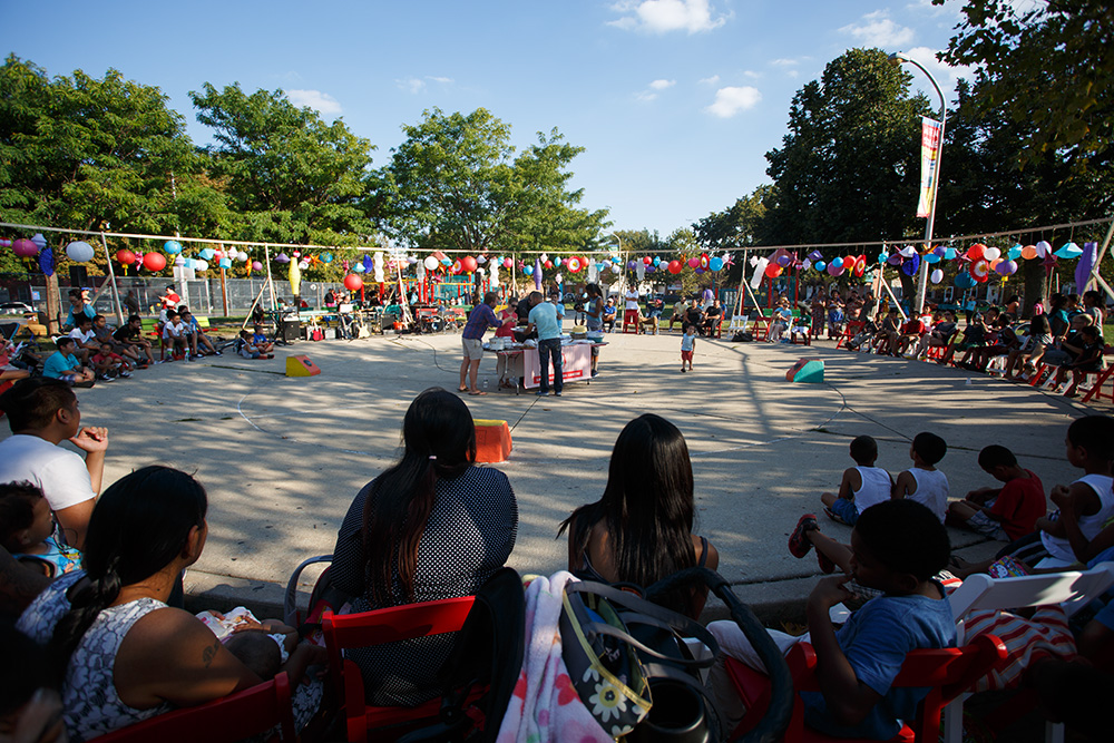 2015-004_Mifflin_Square_Alliance_Festival_11